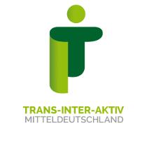 Logo von Trans-Inter-Aktiv